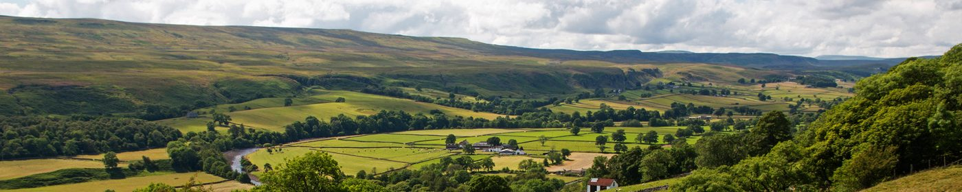 VISIT MIDDLETON-IN-TEESDALE